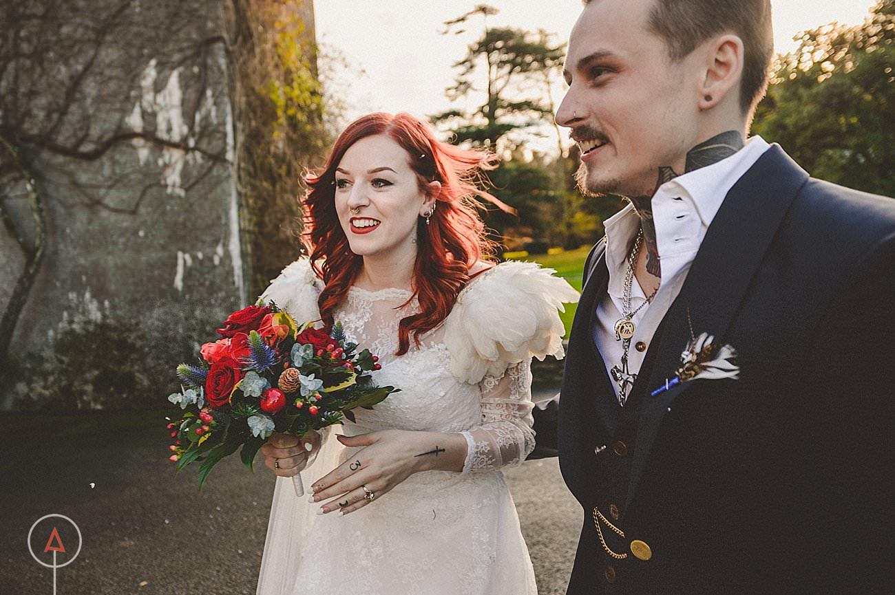 fonmon-castle-wedding-photographer-Cardiff_0180