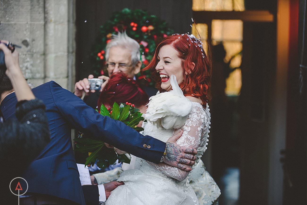 fonmon-castle-wedding-photographer-Cardiff_0181