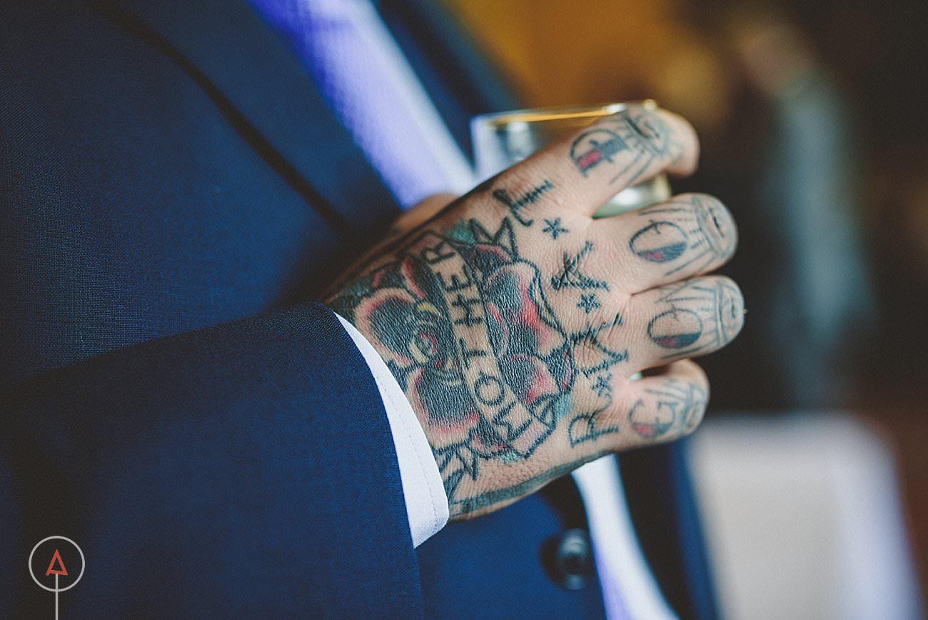 fonmon-castle-wedding-photographer-Cardiff_0182