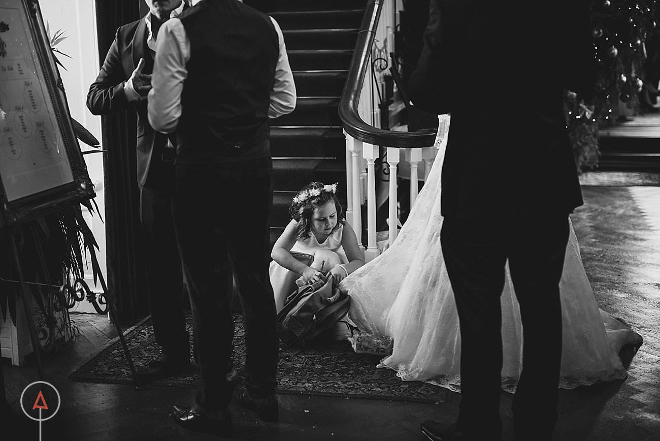 fonmon-castle-wedding-photographer-Cardiff_0184