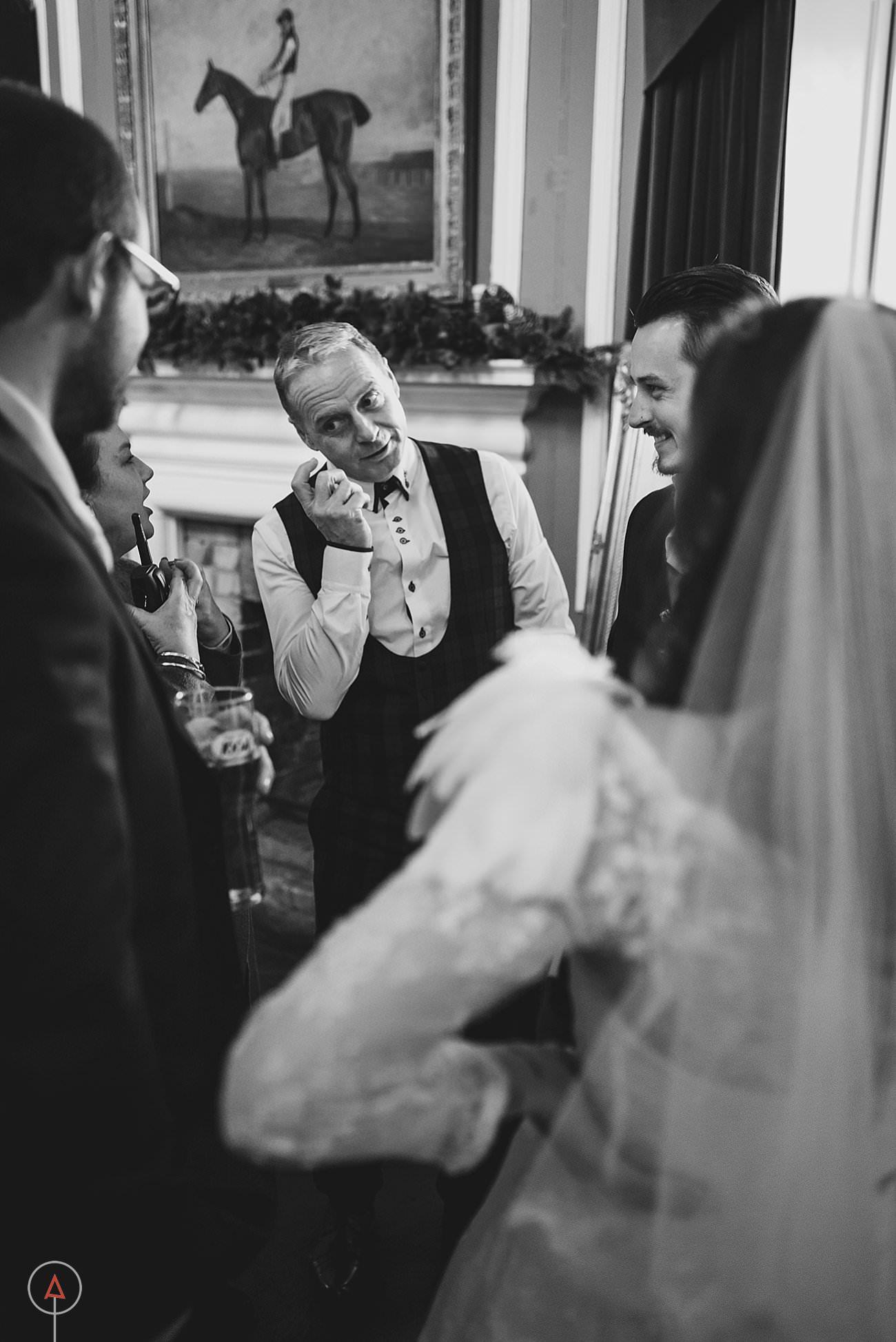 fonmon-castle-wedding-photographer-Cardiff_0185