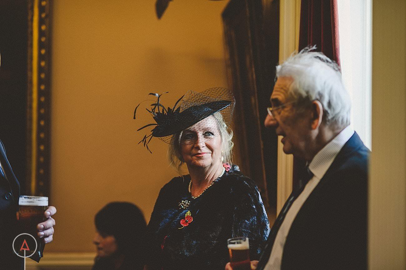 fonmon-castle-wedding-photographer-Cardiff_0186