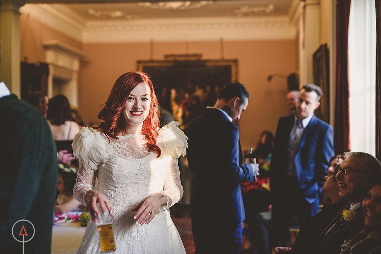 fonmon-castle-wedding-photographer-Cardiff_0191