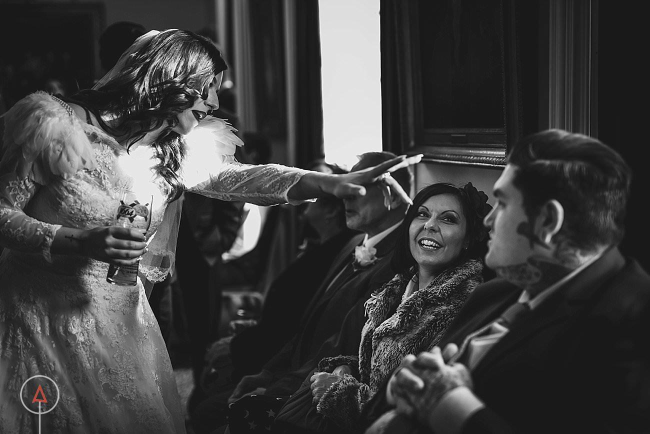 fonmon-castle-wedding-photographer-Cardiff_0192