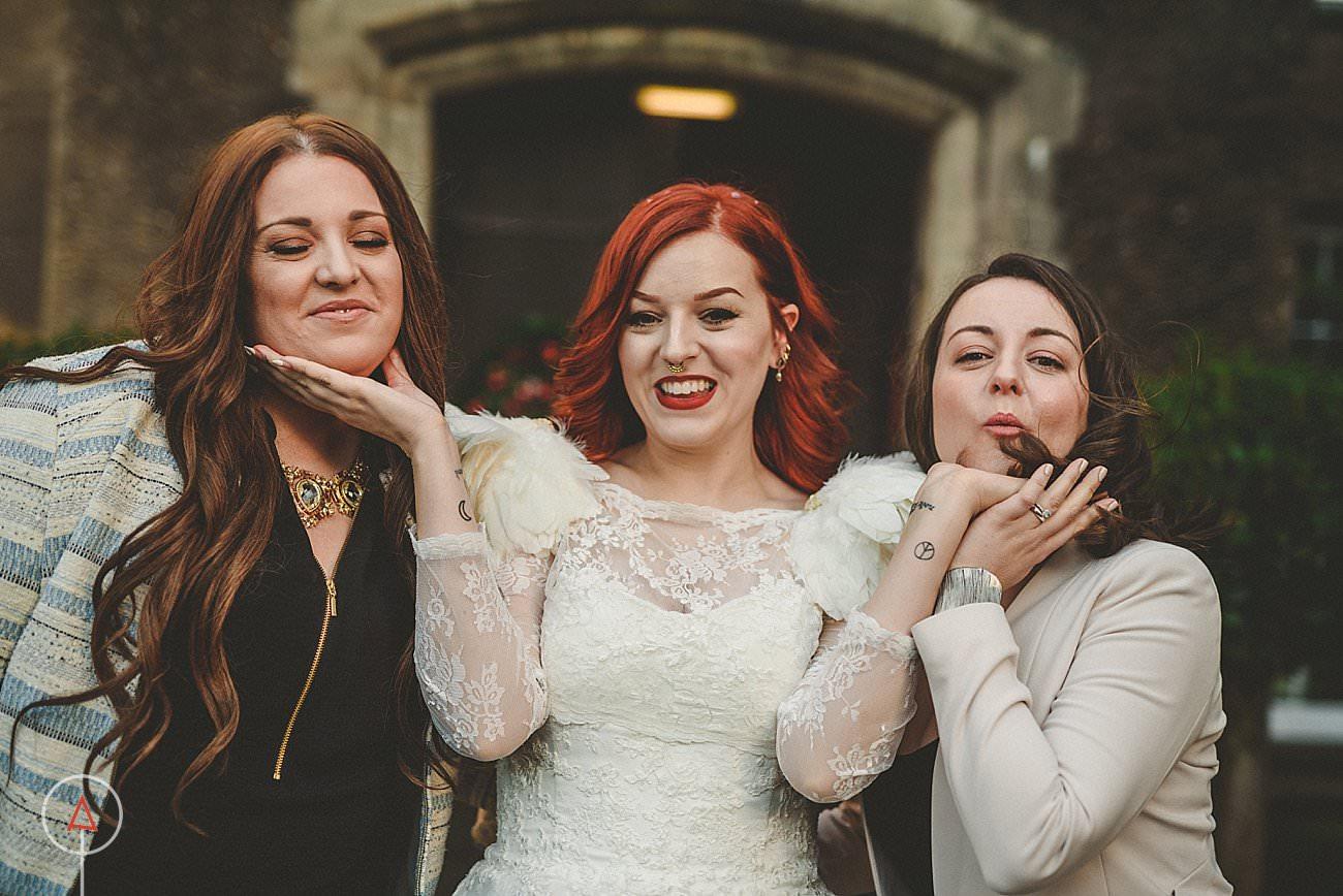fonmon-castle-wedding-photographer-Cardiff_0196