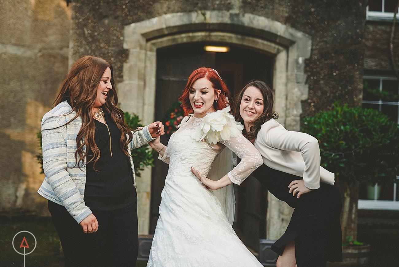 fonmon-castle-wedding-photographer-Cardiff_0197