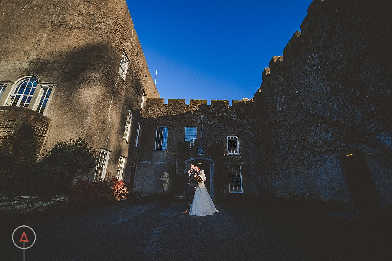 fonmon-castle-wedding-photographer-Cardiff_0198