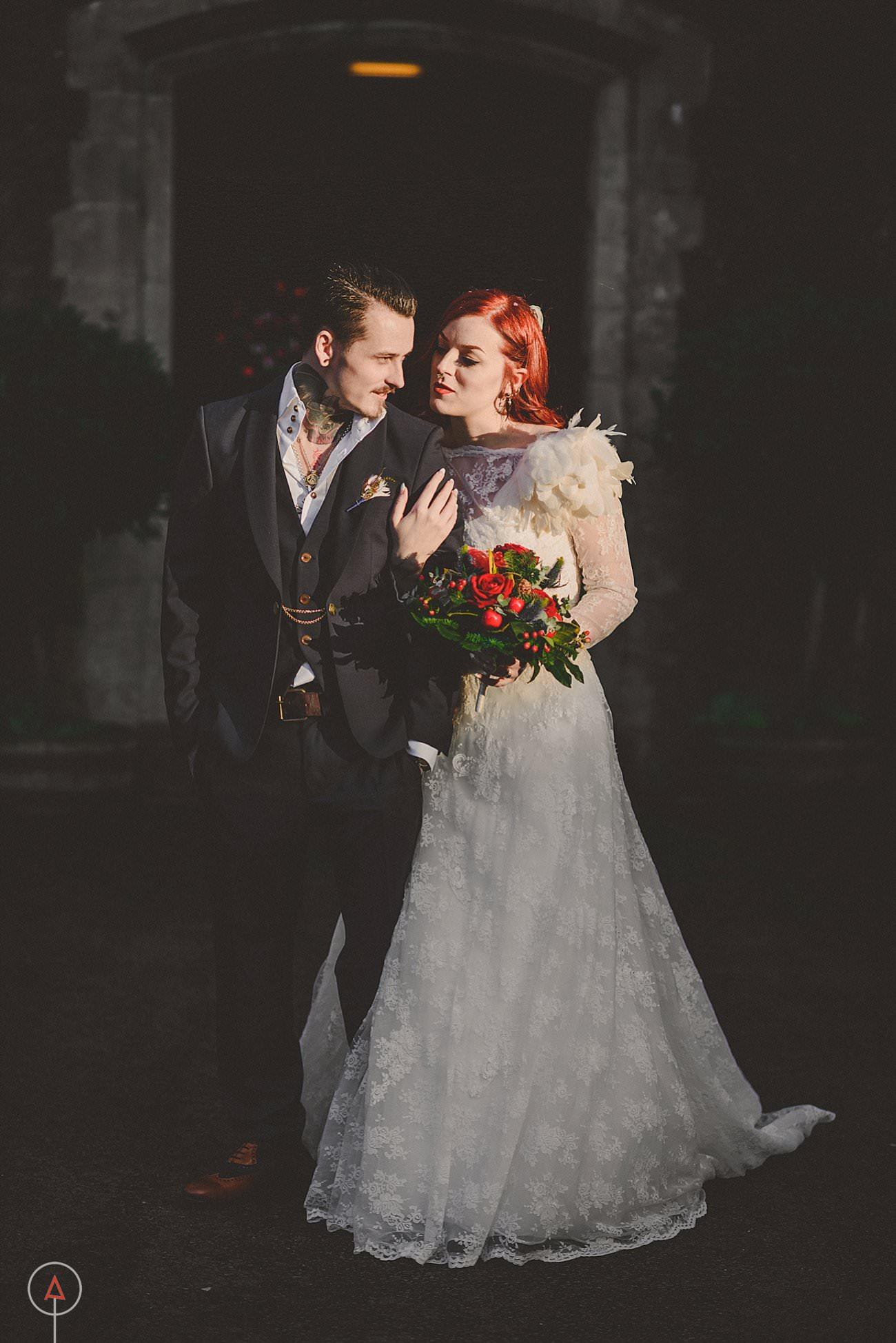 fonmon-castle-wedding-photographer-Cardiff_0199