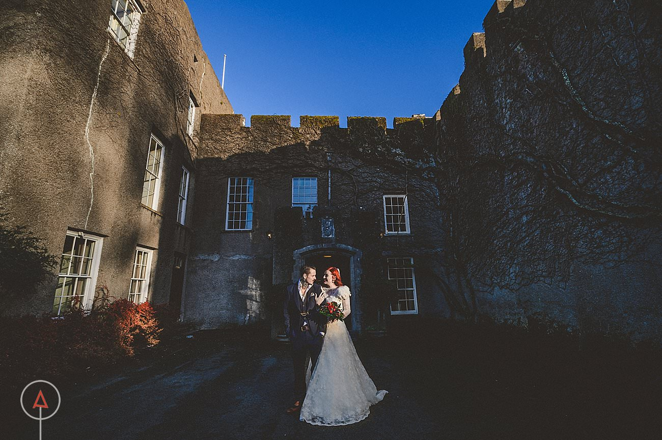 fonmon-castle-wedding-photographer-Cardiff_0200