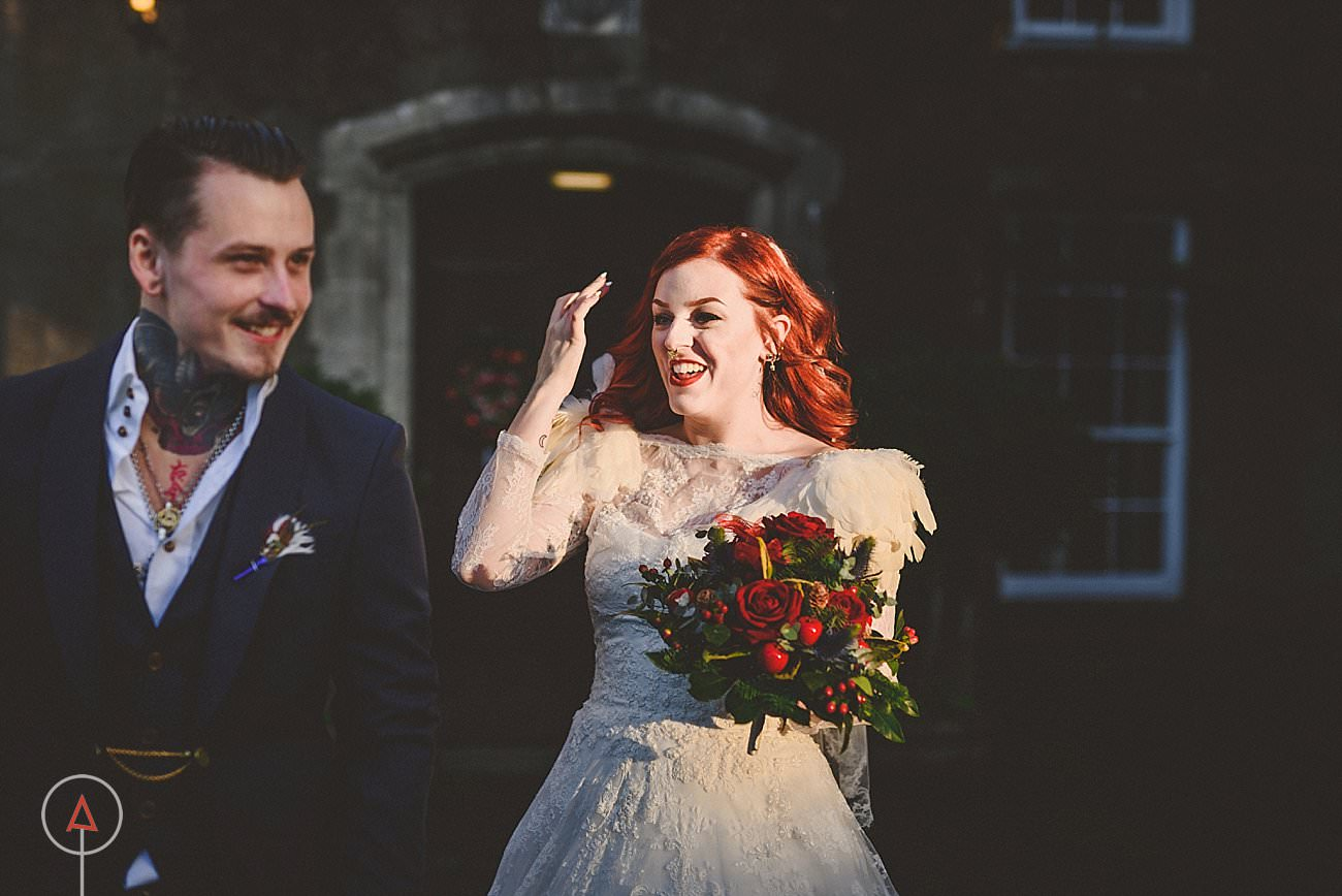 fonmon-castle-wedding-photographer-Cardiff_0201