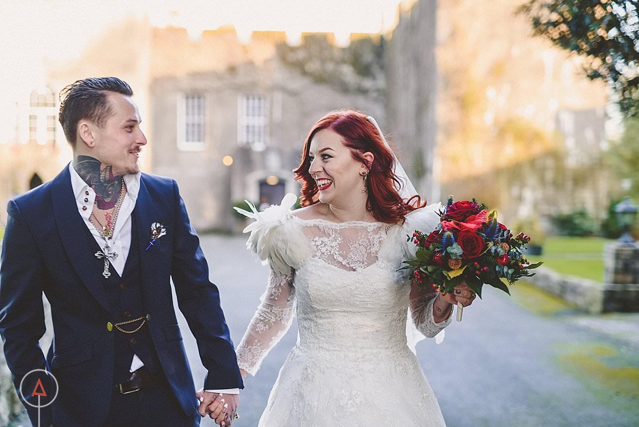fonmon-castle-wedding-photographer-Cardiff_0202