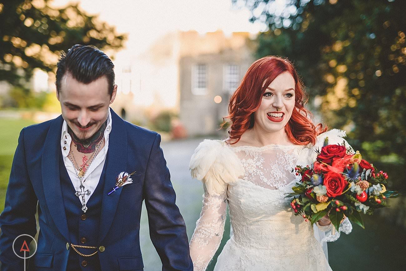 fonmon-castle-wedding-photographer-Cardiff_0203