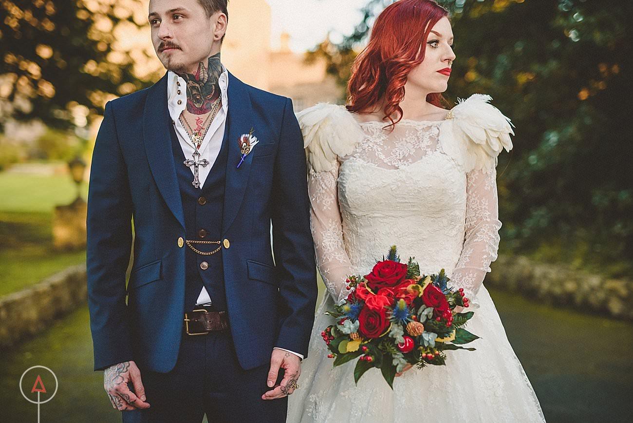 fonmon-castle-wedding-photographer-Cardiff_0204