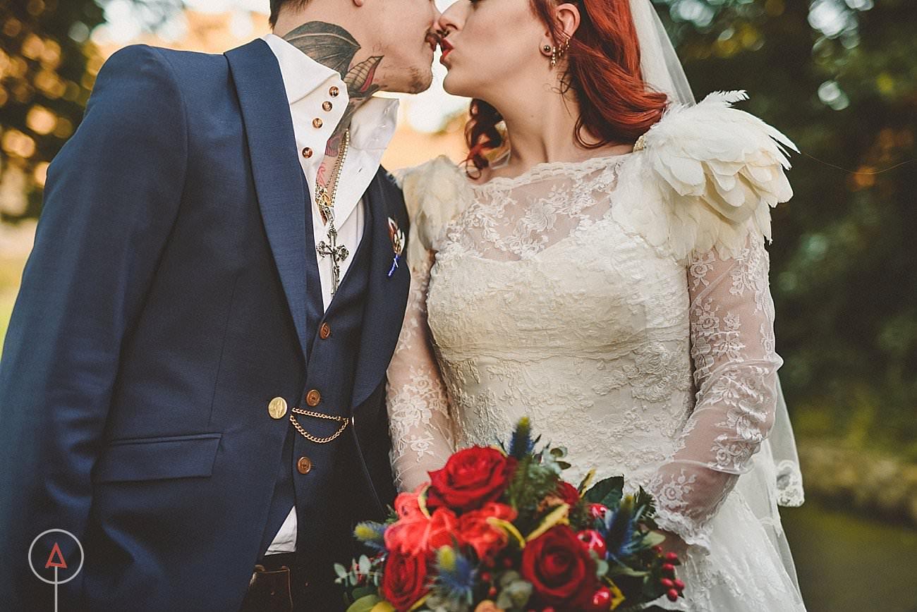 fonmon-castle-wedding-photographer-Cardiff_0207