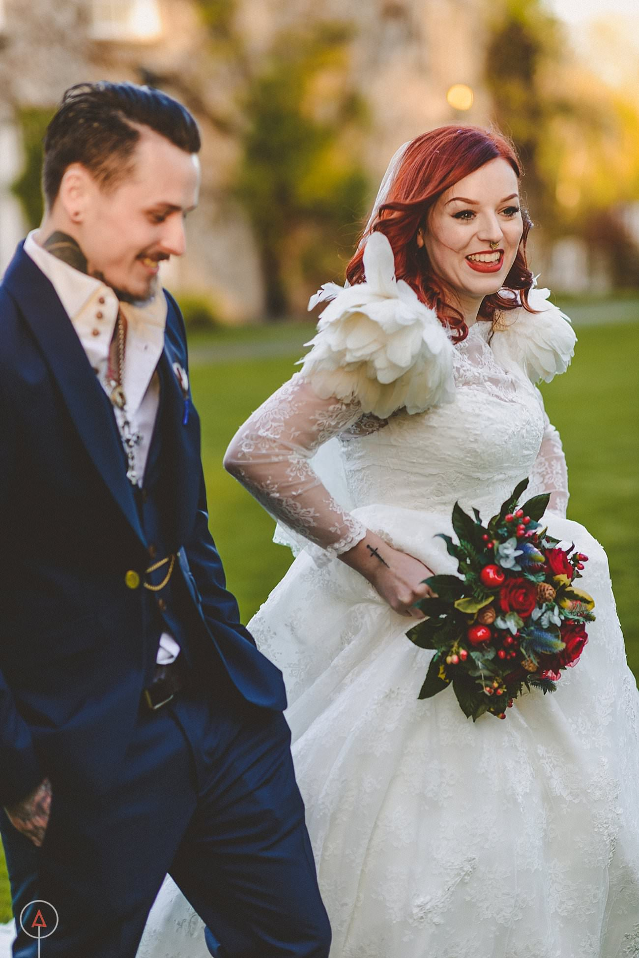 fonmon-castle-wedding-photographer-Cardiff_0208