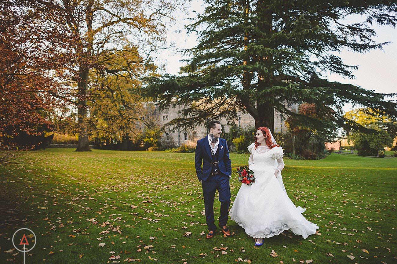 fonmon-castle-wedding-photographer-Cardiff_0209