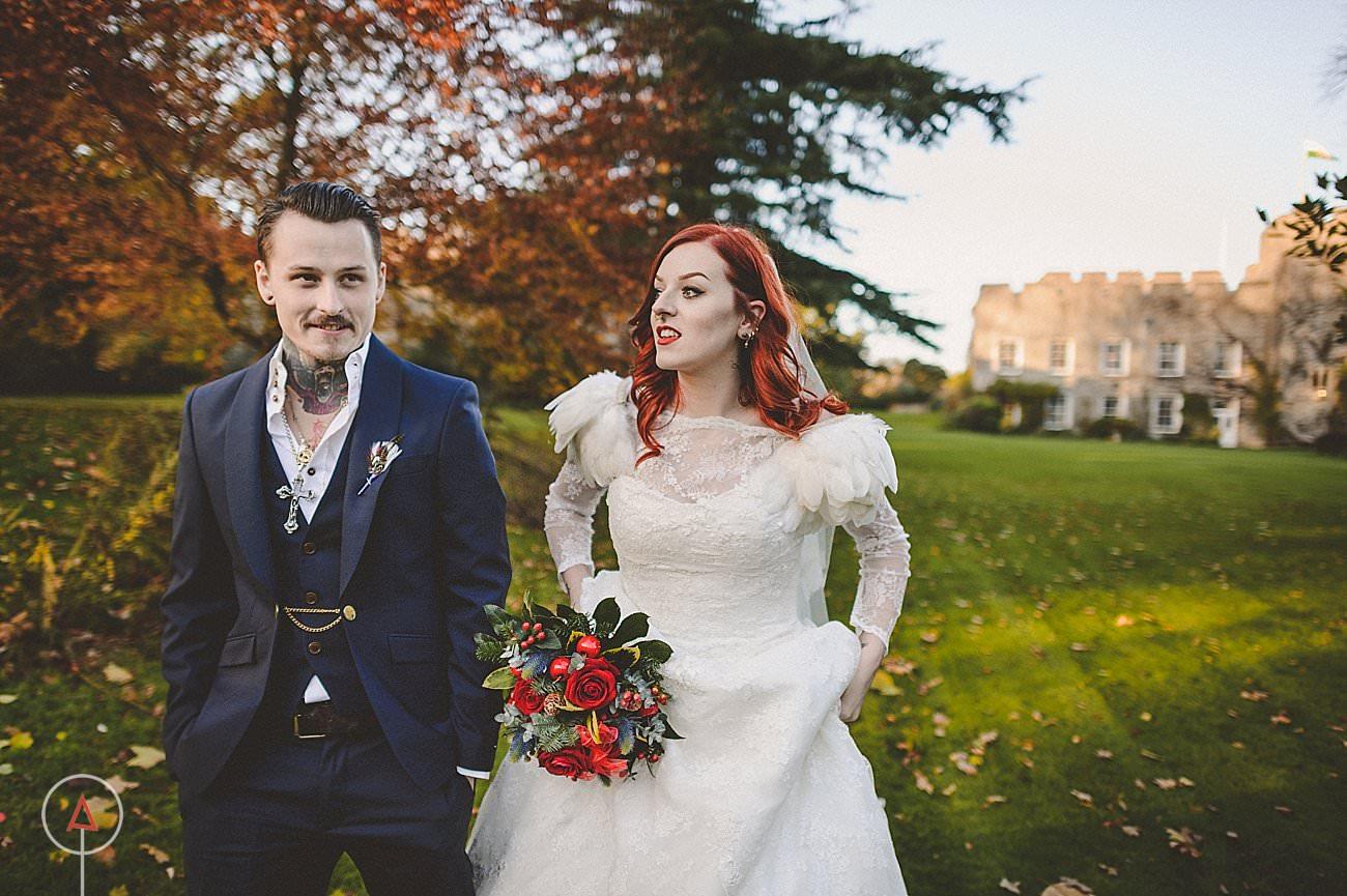 fonmon-castle-wedding-photographer-Cardiff_0210