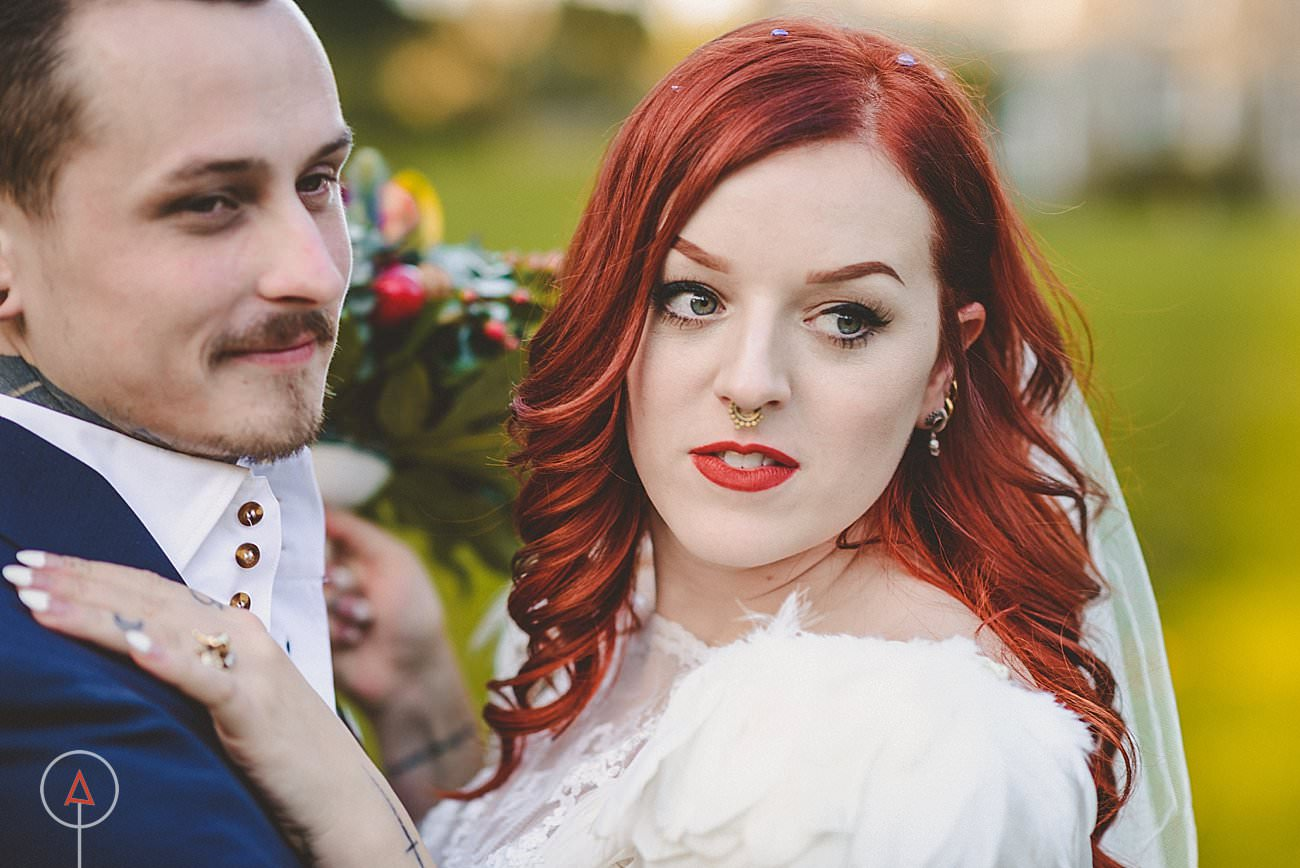 fonmon-castle-wedding-photographer-Cardiff_0211