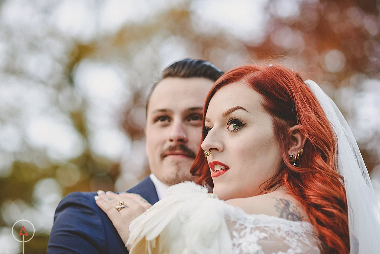 fonmon-castle-wedding-photographer-Cardiff_0212