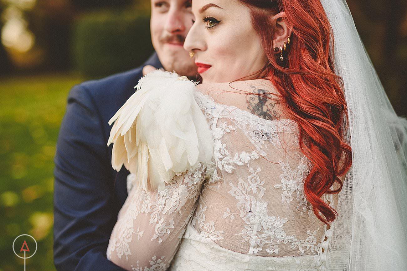 fonmon-castle-wedding-photographer-Cardiff_0213