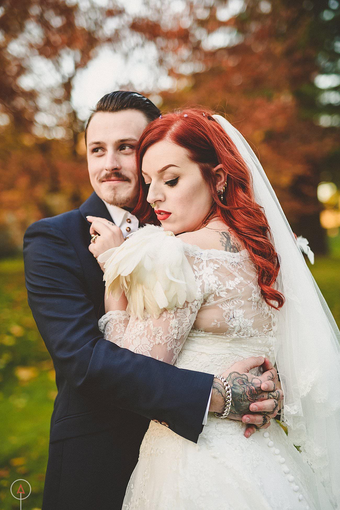 fonmon-castle-wedding-photographer-Cardiff_0214