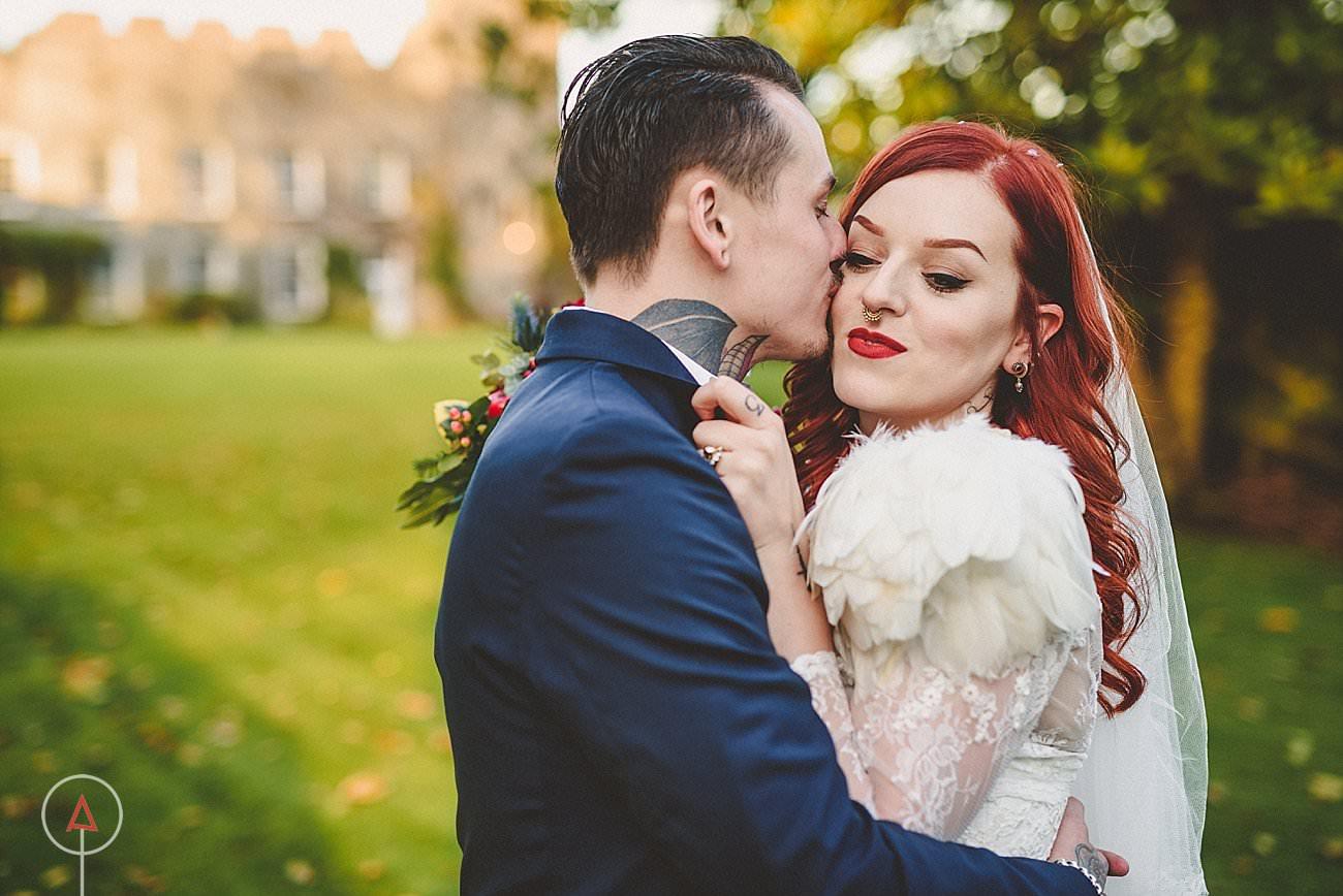 fonmon-castle-wedding-photographer-Cardiff_0215