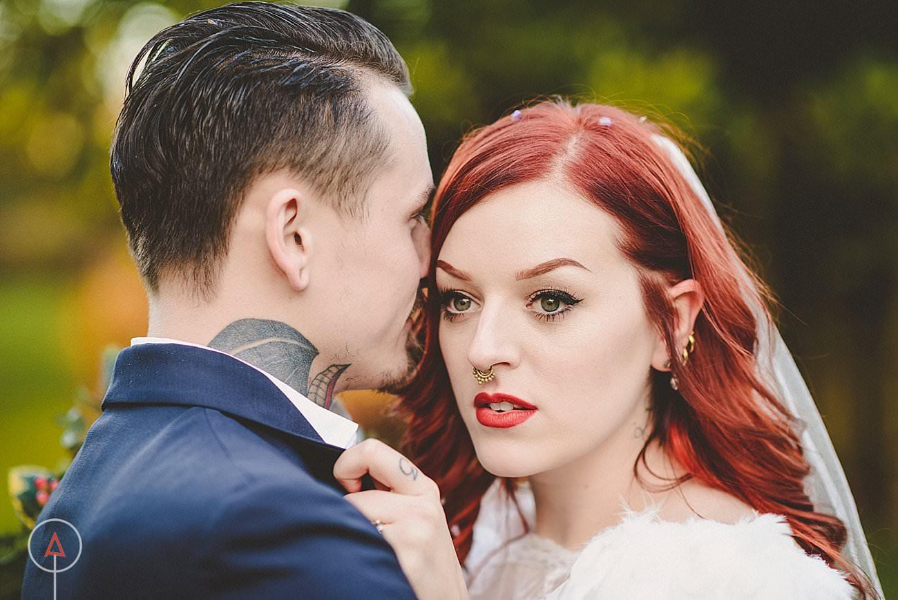 fonmon-castle-wedding-photographer-Cardiff_0216