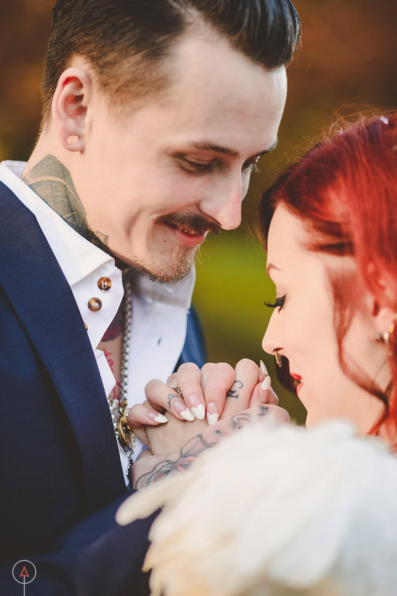 fonmon-castle-wedding-photographer-Cardiff_0217