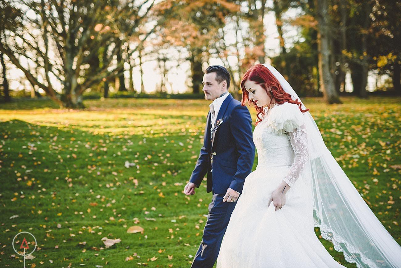 fonmon-castle-wedding-photographer-Cardiff_0218