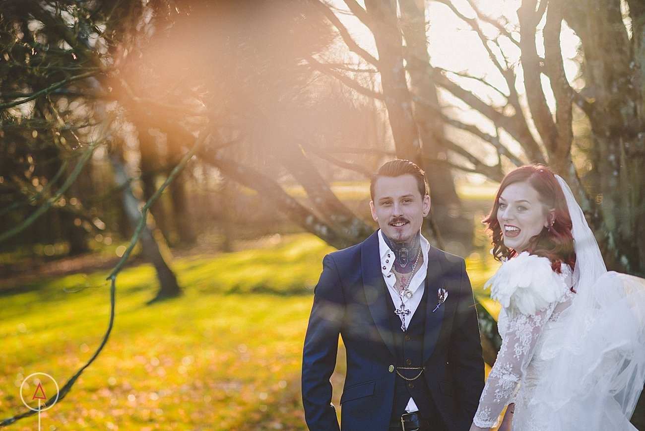 fonmon-castle-wedding-photographer-Cardiff_0219