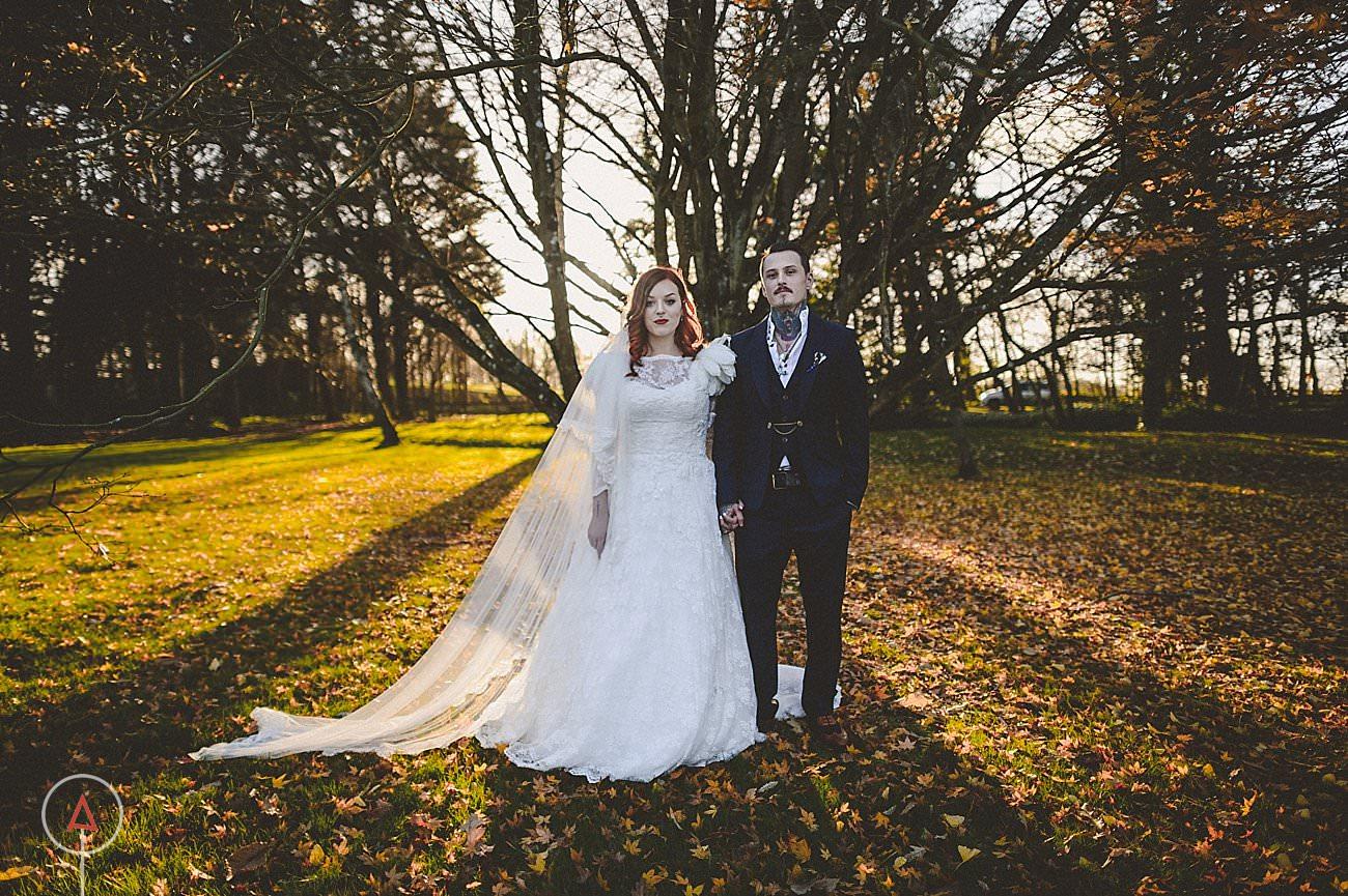 fonmon-castle-wedding-photographer-Cardiff_0220