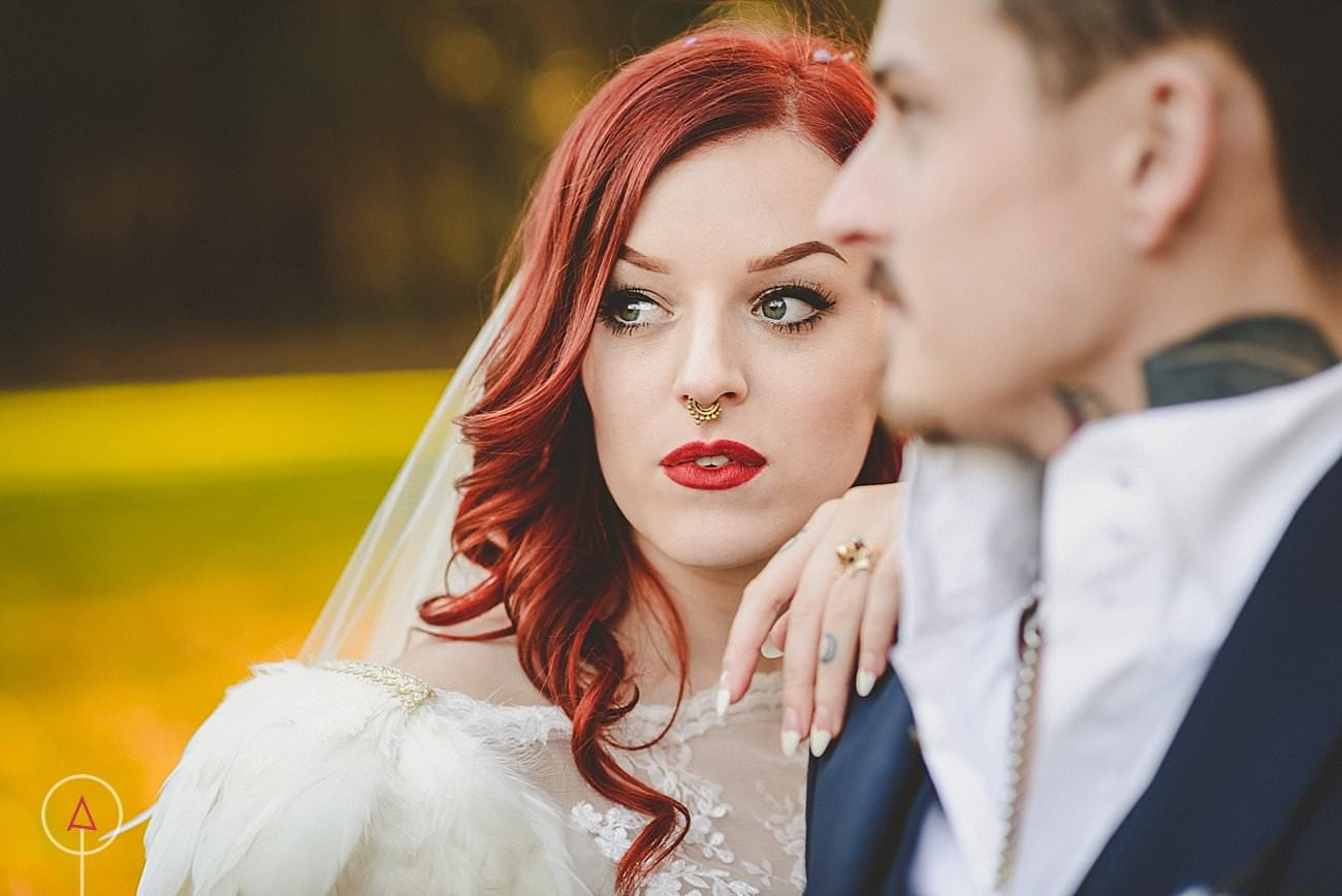 fonmon-castle-wedding-photographer-Cardiff_0221
