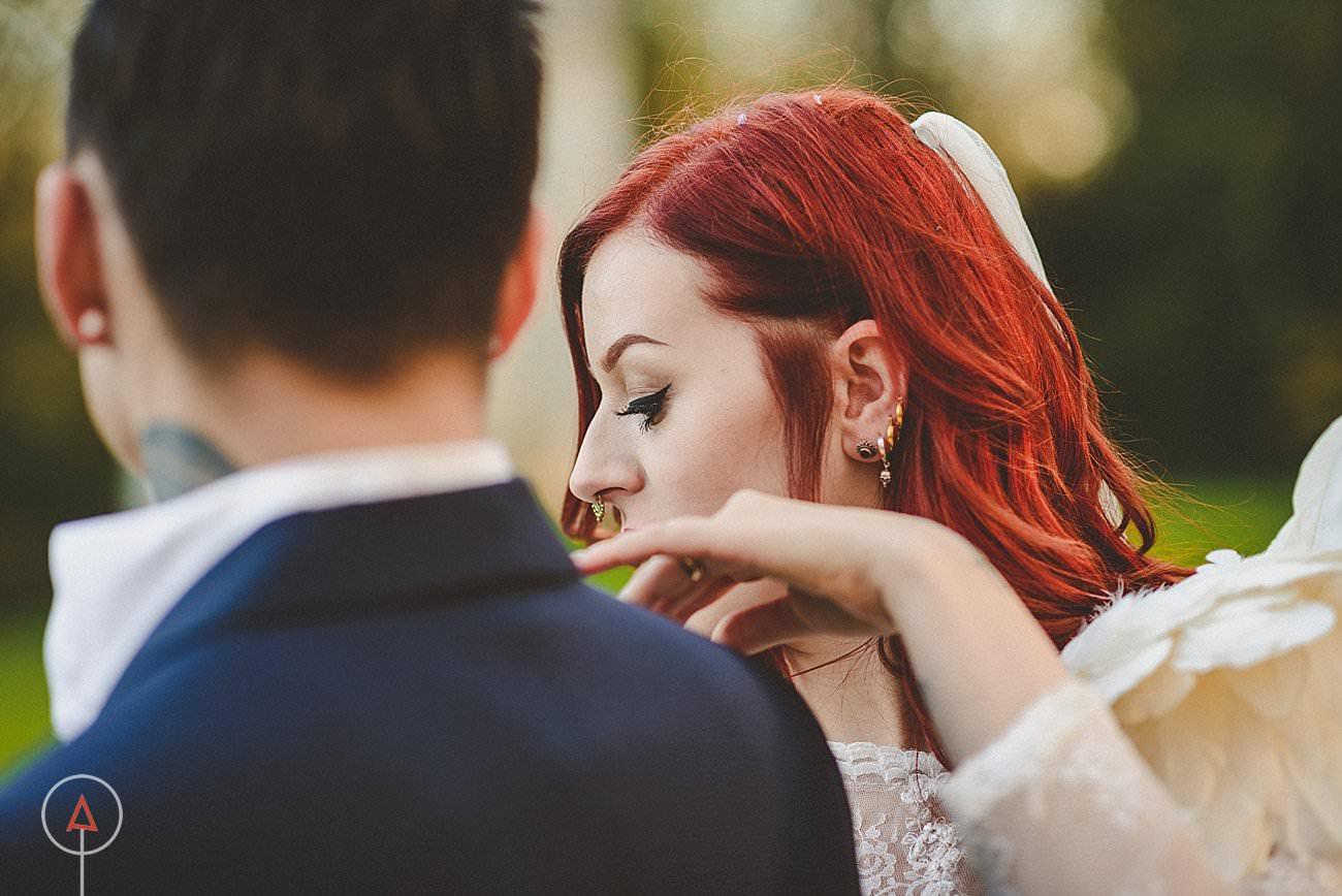 fonmon-castle-wedding-photographer-Cardiff_0222