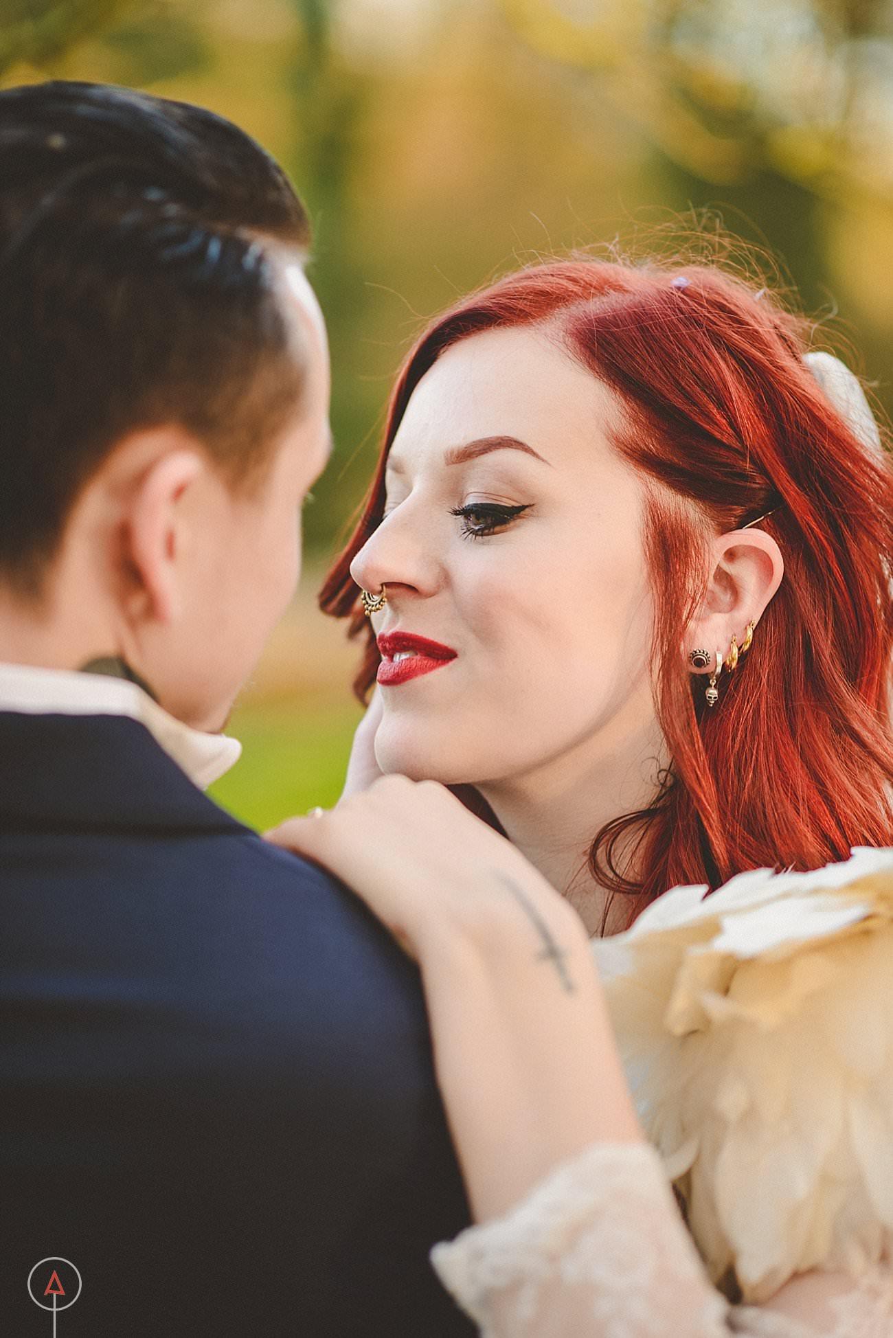 fonmon-castle-wedding-photographer-Cardiff_0224
