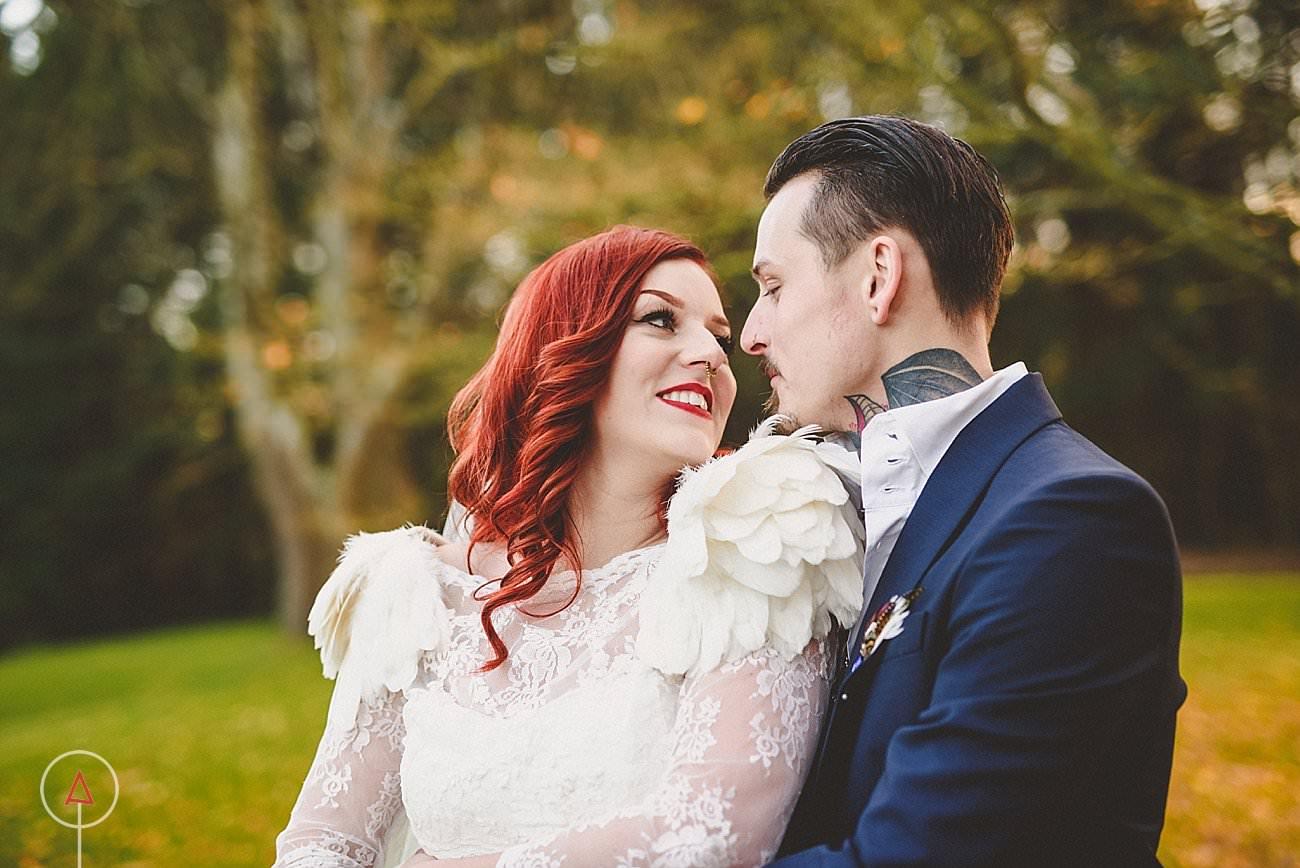 fonmon-castle-wedding-photographer-Cardiff_0227