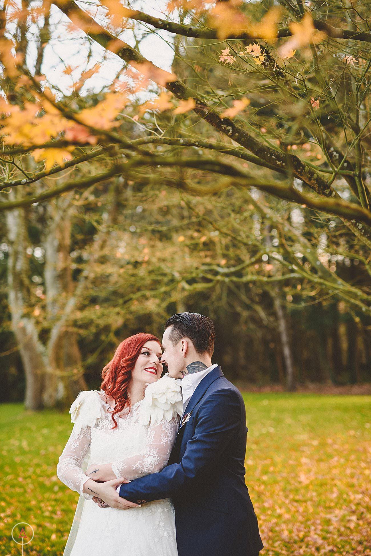 fonmon-castle-wedding-photographer-Cardiff_0228