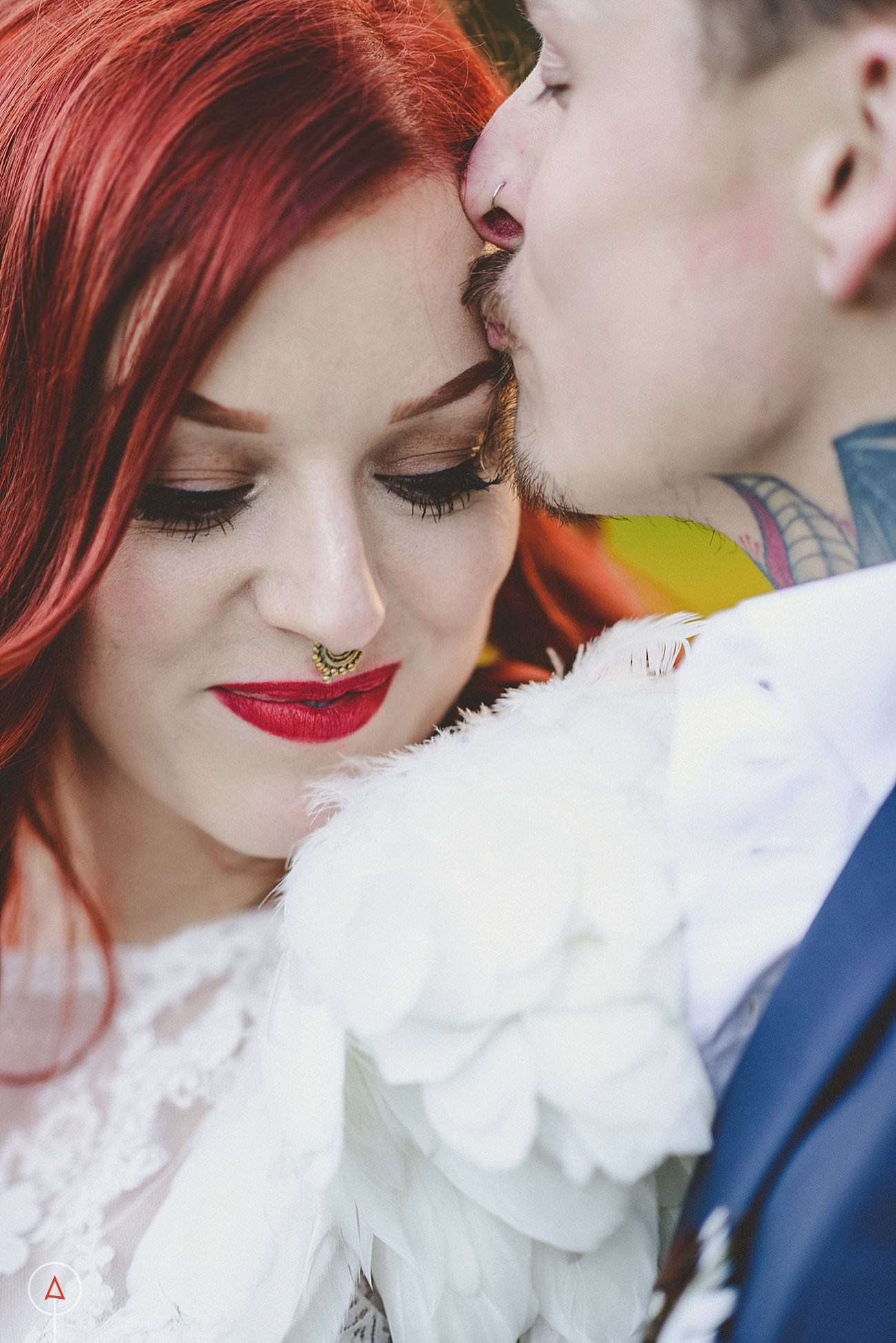 fonmon-castle-wedding-photographer-Cardiff_0229
