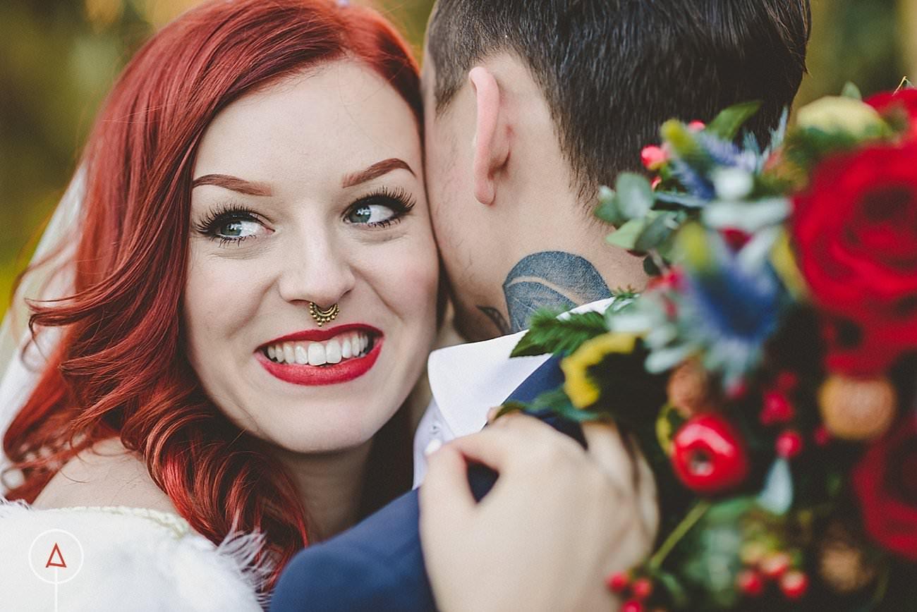 fonmon-castle-wedding-photographer-Cardiff_0230