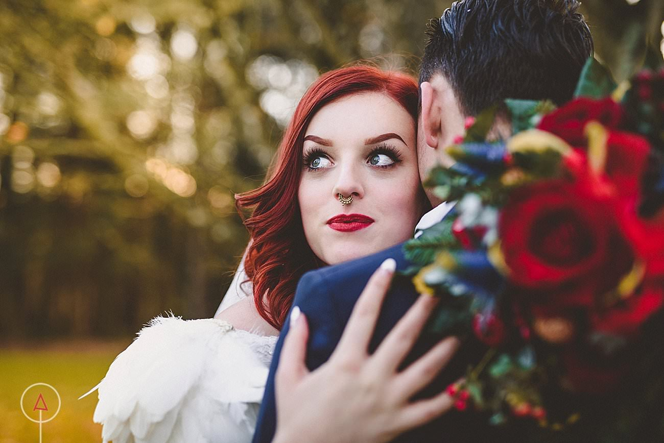 fonmon-castle-wedding-photographer-Cardiff_0231