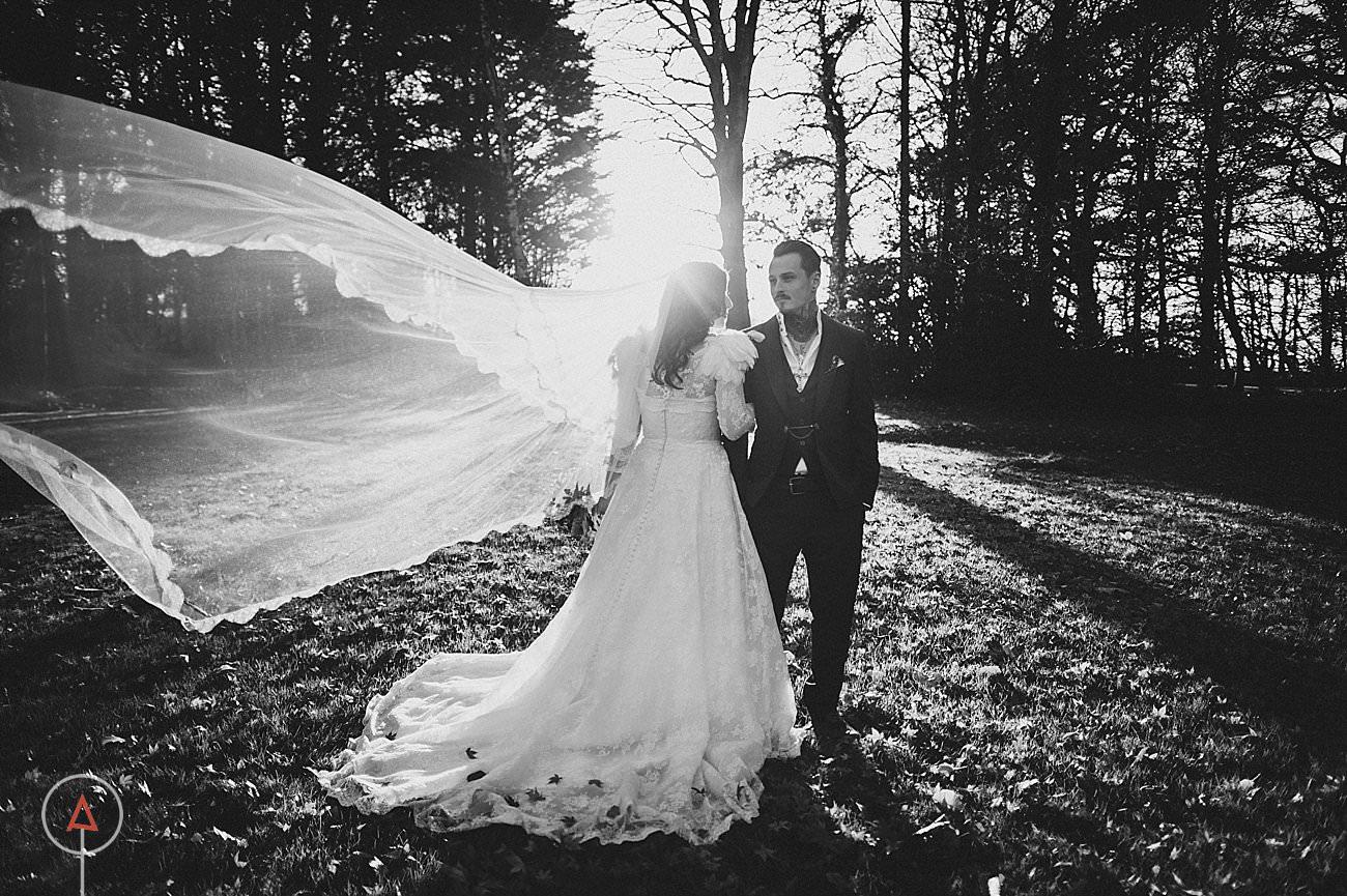 fonmon-castle-wedding-photographer-Cardiff_0232