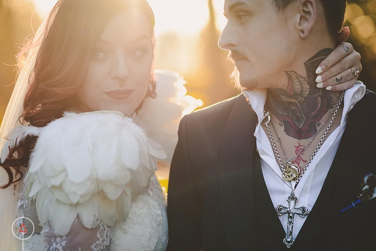 fonmon-castle-wedding-photographer-Cardiff_0233