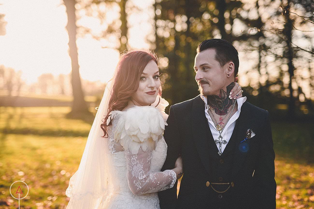 fonmon-castle-wedding-photographer-Cardiff_0234