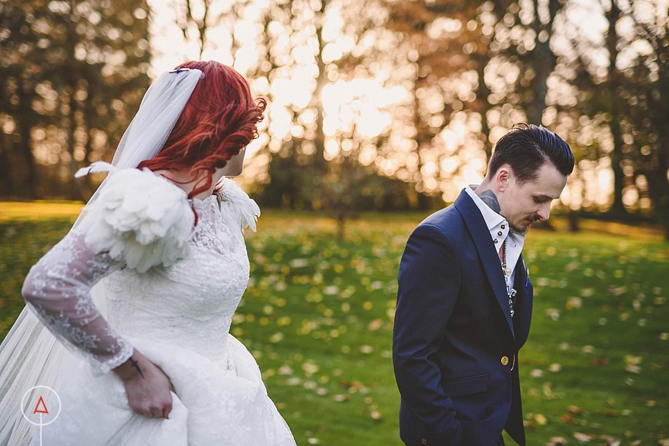 fonmon-castle-wedding-photographer-Cardiff_0235