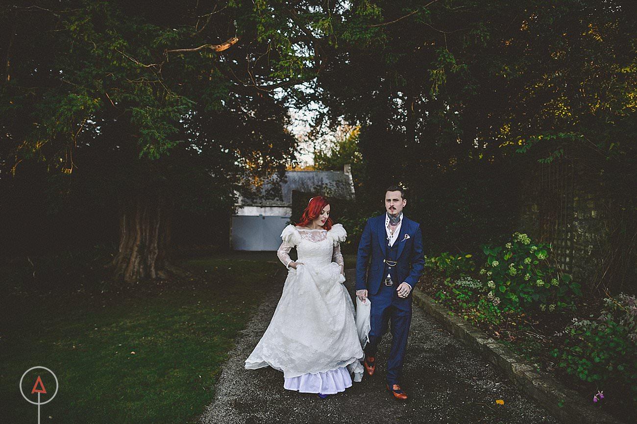 fonmon-castle-wedding-photographer-Cardiff_0236