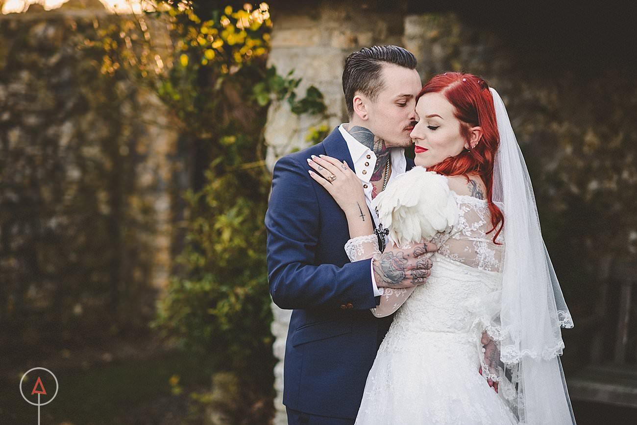 fonmon-castle-wedding-photographer-Cardiff_0237