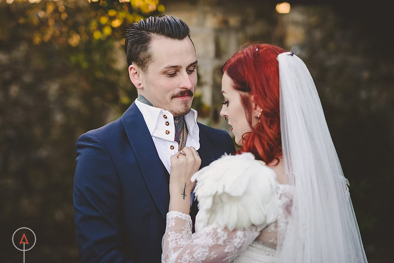 fonmon-castle-wedding-photographer-Cardiff_0238