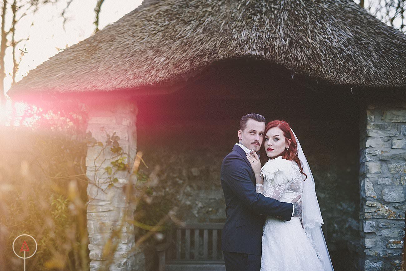 fonmon-castle-wedding-photographer-Cardiff_0239