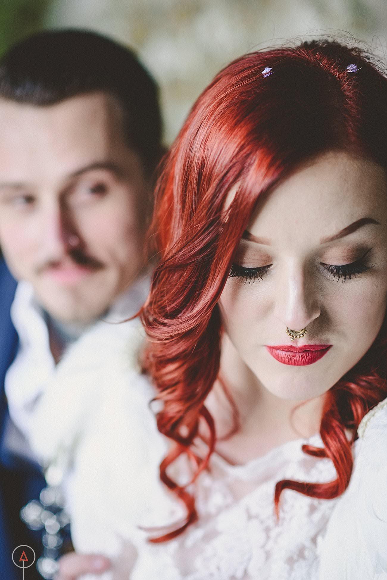 fonmon-castle-wedding-photographer-Cardiff_0240