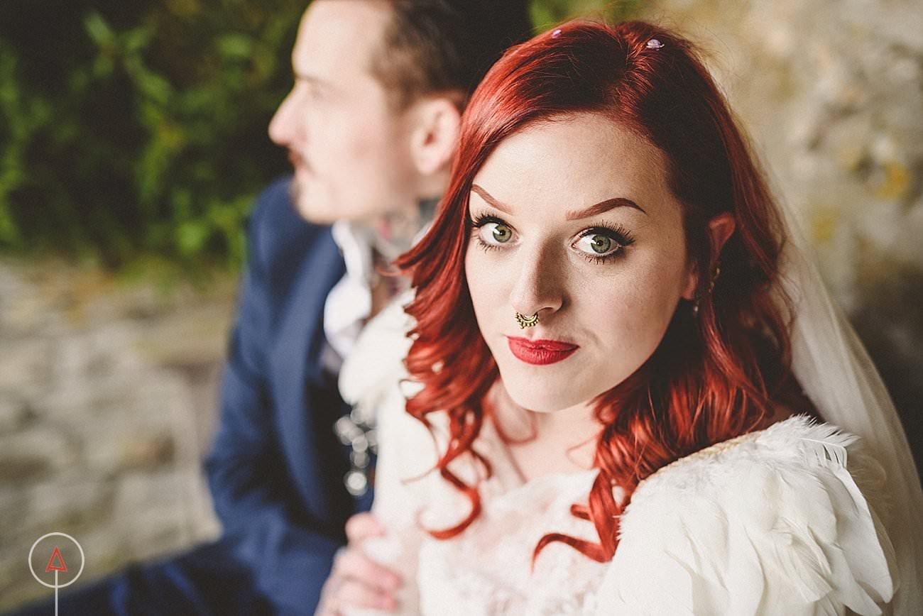 fonmon-castle-wedding-photographer-Cardiff_0241