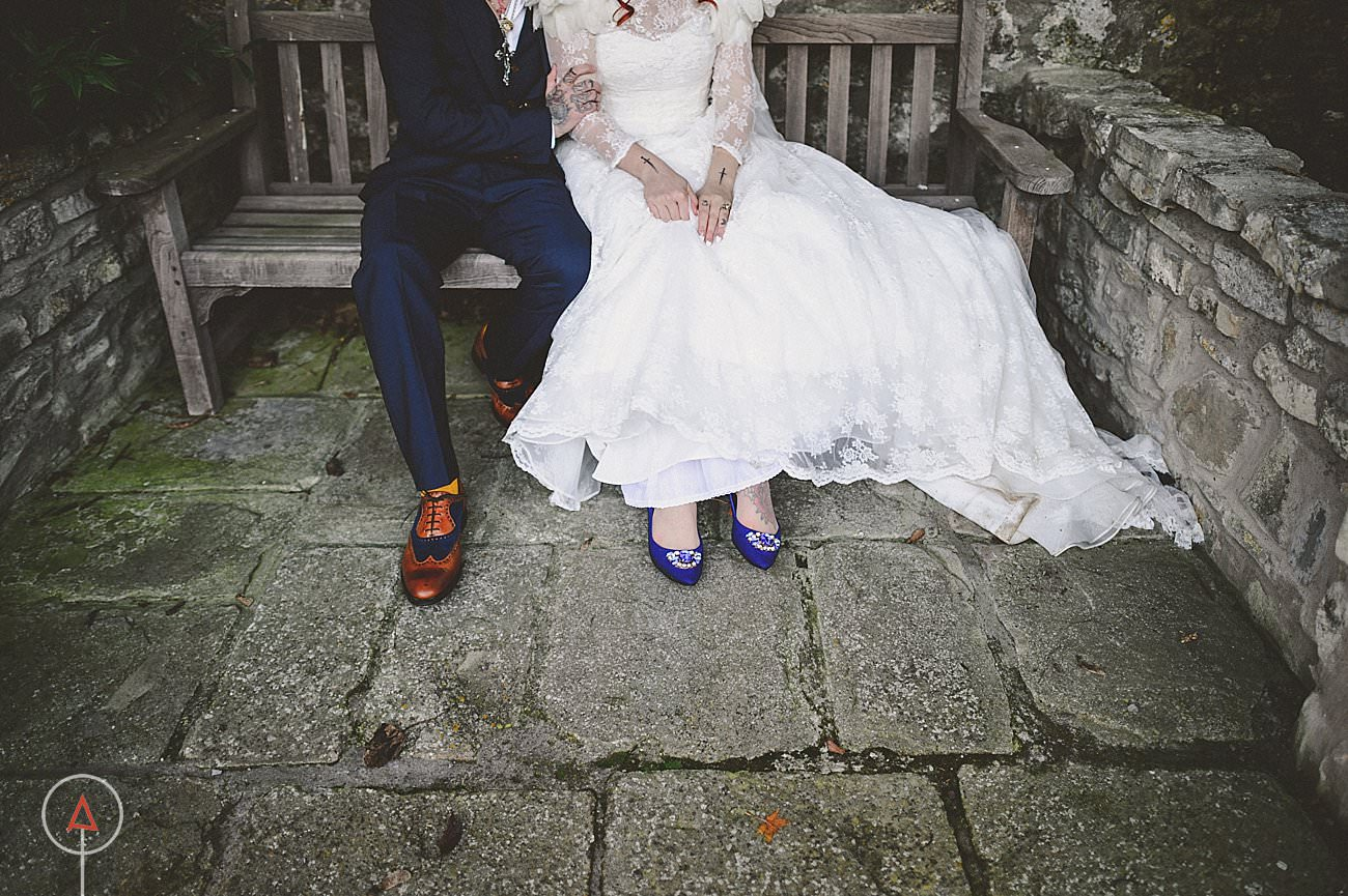fonmon-castle-wedding-photographer-Cardiff_0242